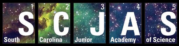 South Carolina Junior Academy of Science